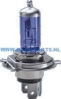 H4 LAMPSET XENON LOOK 100/90WATT