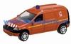MODEL AUTO DACIA LOGAN MCV BRANDWEER