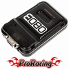 OBD3 TUNINGSKIT PLUG AND PLAY BENZINE MOTOREN